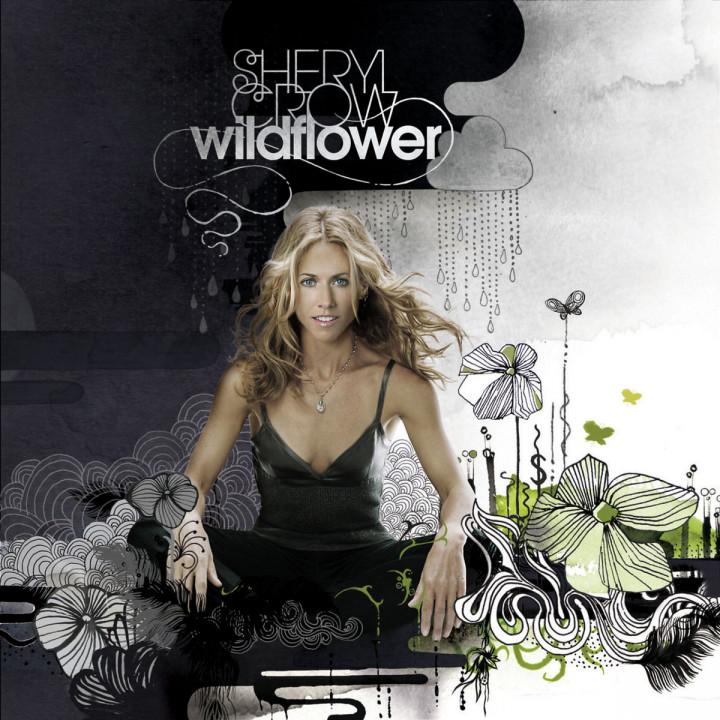 Wildflower 0602498848001