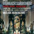 Bach, J.S.: Christmas Oratorio, 00044007341049