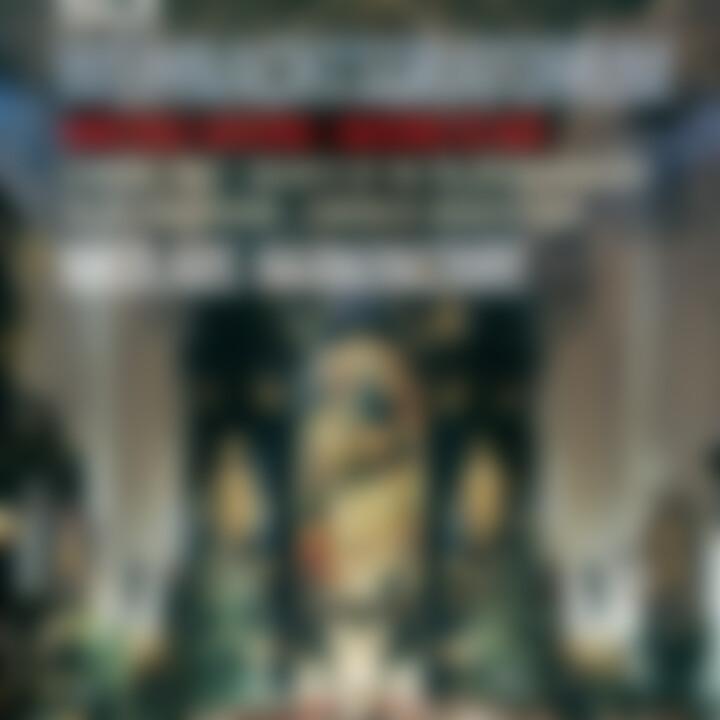 Bach, J.S.: Christmas Oratorio 0044007341047