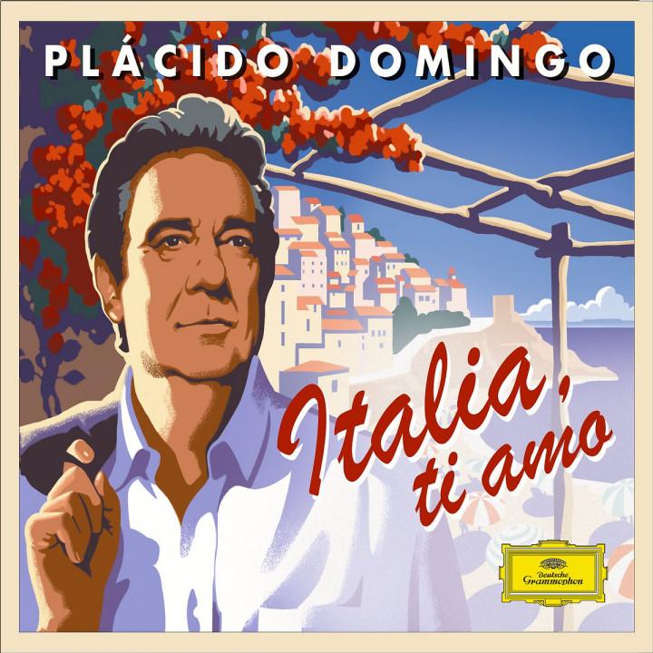Italia ti amo 0028947755656