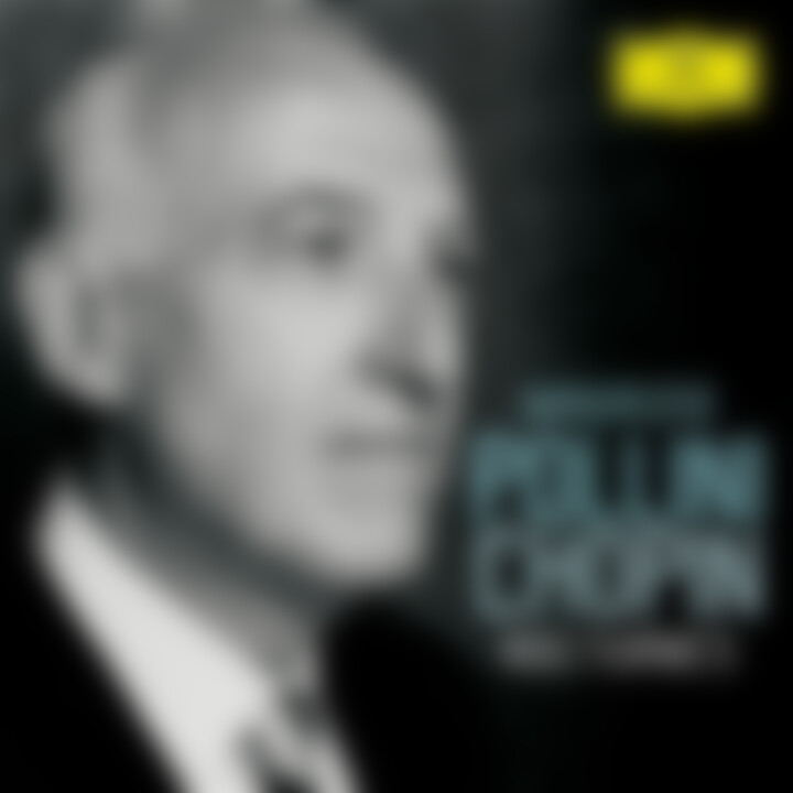 Chopin: Nocturnes 0028947757186