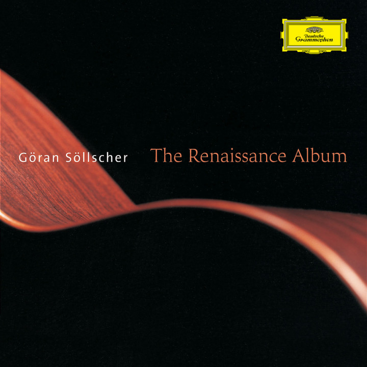 The Renaissance Album 0028947757267