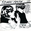 Sonic Youth, Goo, 00602498604939