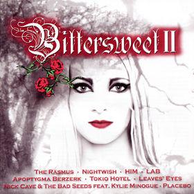Bittersweet, Bittersweet Vol. 2, 00602498329351