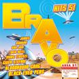 BRAVO Hits, BRAVO Hits Vol. 51, 00602498332375