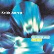 Keith Jarrett, The Impulse Years 1973-1974, 00011105023726