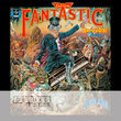 Elton John, Captain Fantastic - Deluxe Edition, 00602498317242