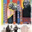 The Marsalis Family, A Jazz Celebration, 00011661330290