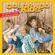 Colorado Kids, Colorado Kids, 00602498718735