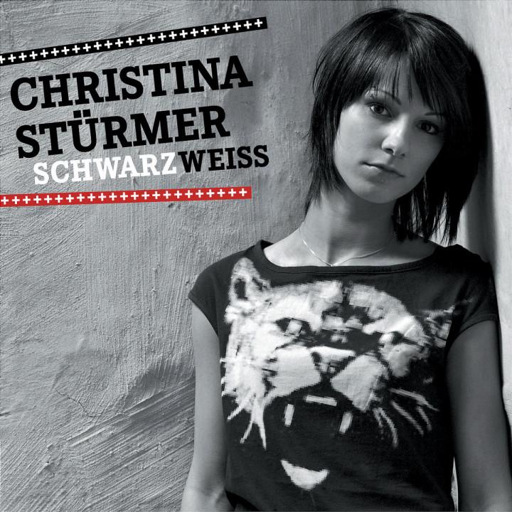 Schwarz Weiss 0602498353772