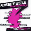 Perfekte Welle - Musik von Hier, Perfekte Welle - Musik von Hier Vol. 3, 00602498353691