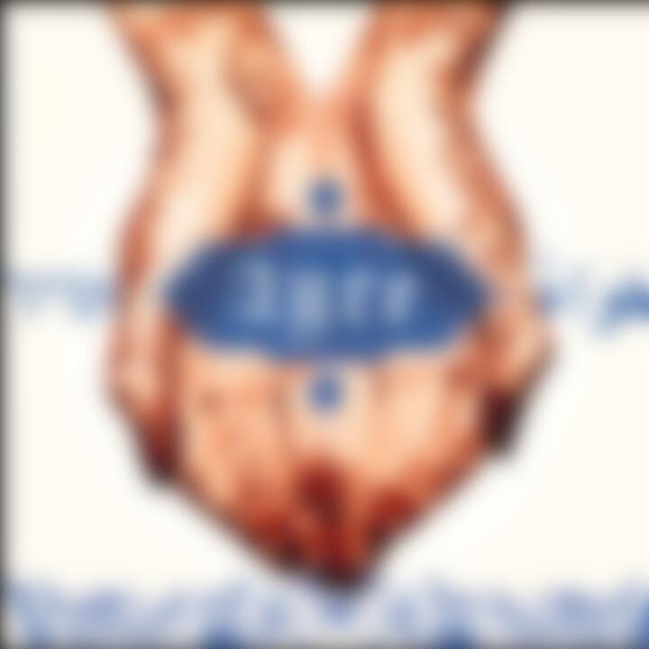 Golijov: Ayre / Berio: Folksongs 0028947754149