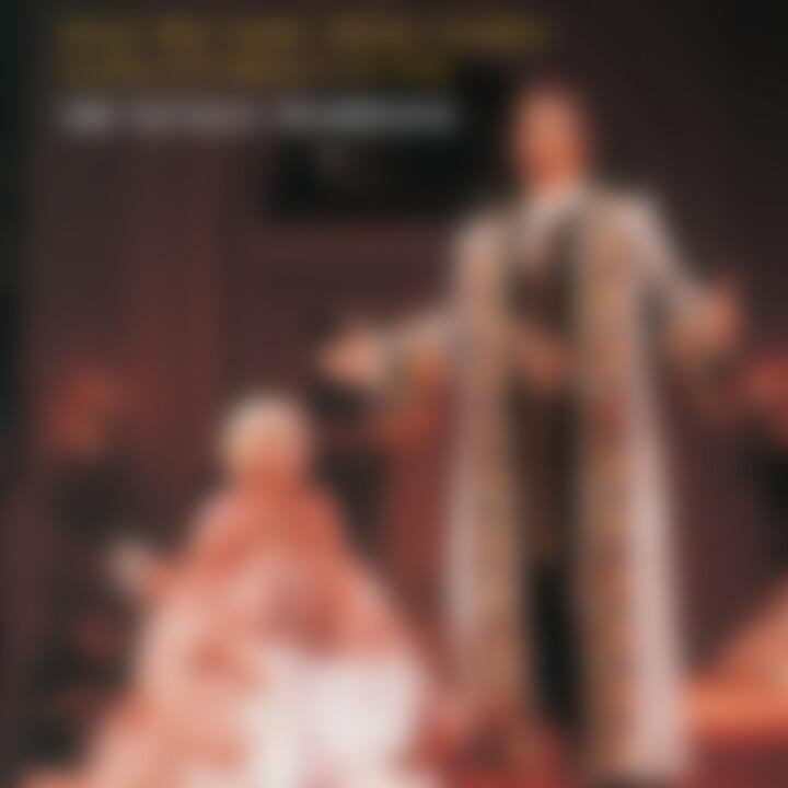 Mozart: Il Re Pastore 0044007012998