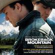 Various Artists, Brokeback Mountain Soundtrack, 00602498865859