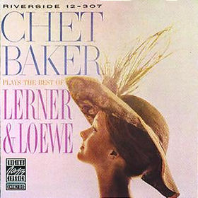 Original Jazz Classics Remasters, Plays The Best Of Lerner & Loewe [Original Jazz Classics Remasters], 00888072345997