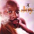 Isaac Hayes, Joy, 00025218853026