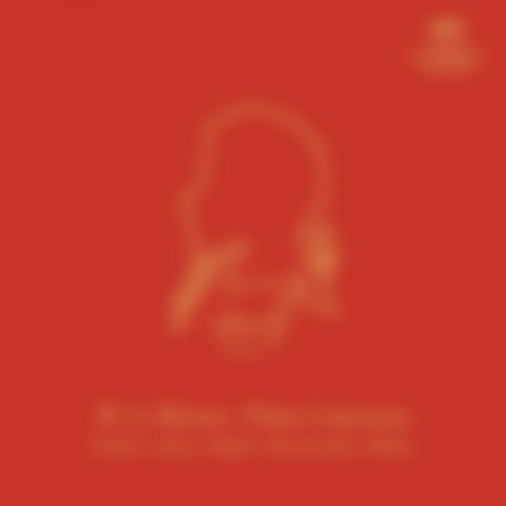 Mozart: Piano Concertos 0028947758084