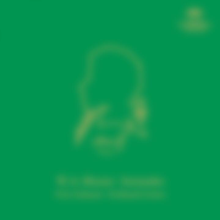 Mozart: Serenades 0028947758132