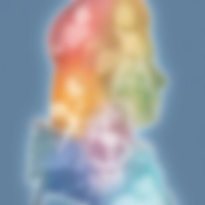 """""""Amadeus"""" 0044007342336"""