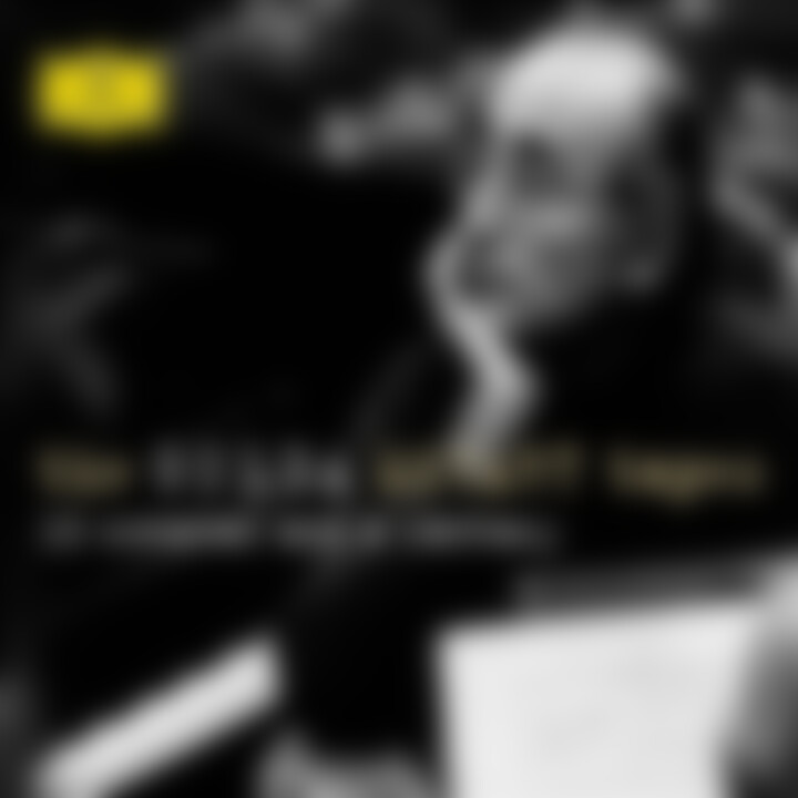 Mozart: Piano Works 0028947761301
