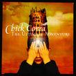 Chick Corea, The Ultimate Adventure, 00013431904526