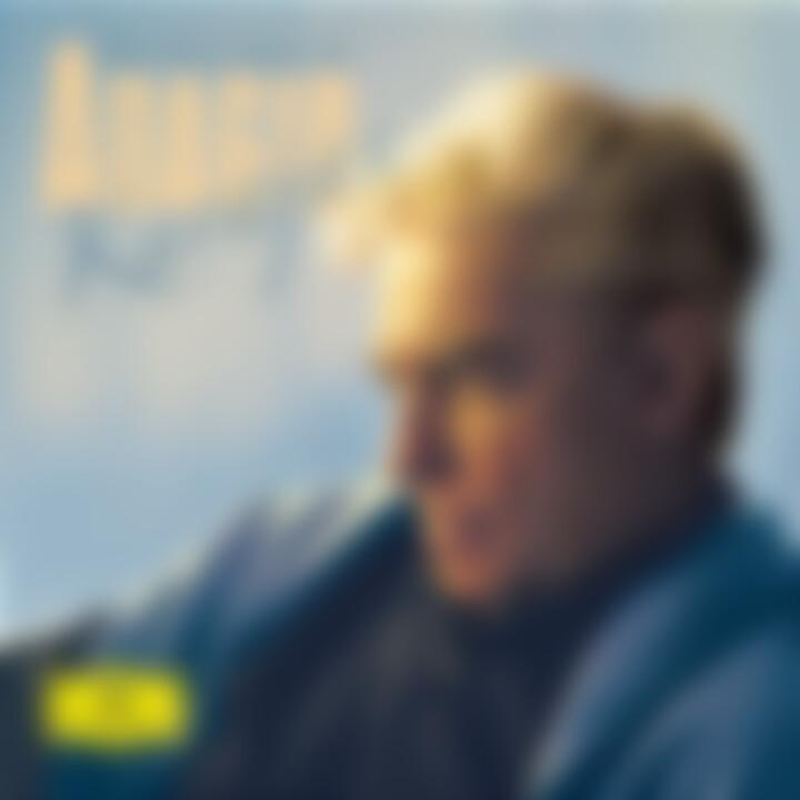 Karajan - Best of Adagio 0028947759546