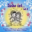 Liebe ist..., Liebe ist ... Vol. 3, 00602498371114