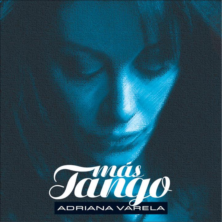 Más Tango 0028947751227