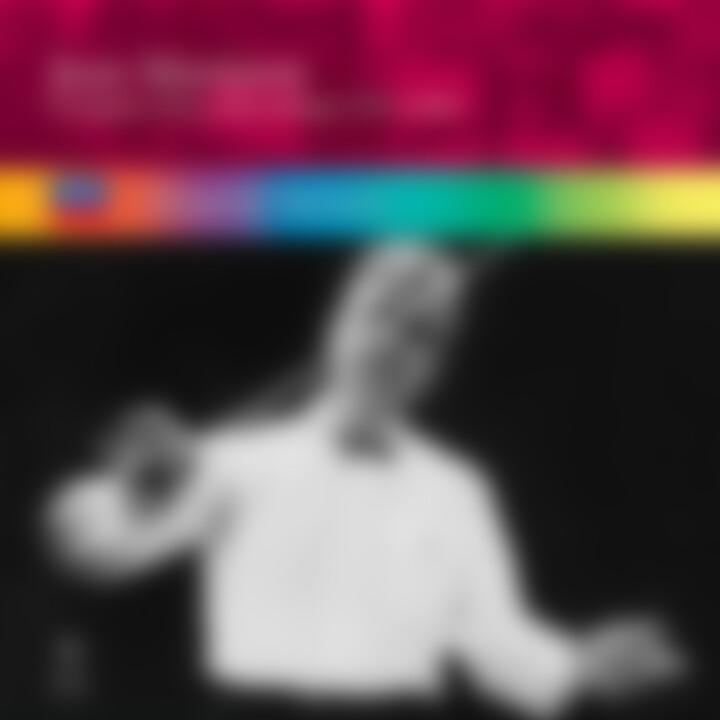 Jean Martinon: Original Masters 0028947572093