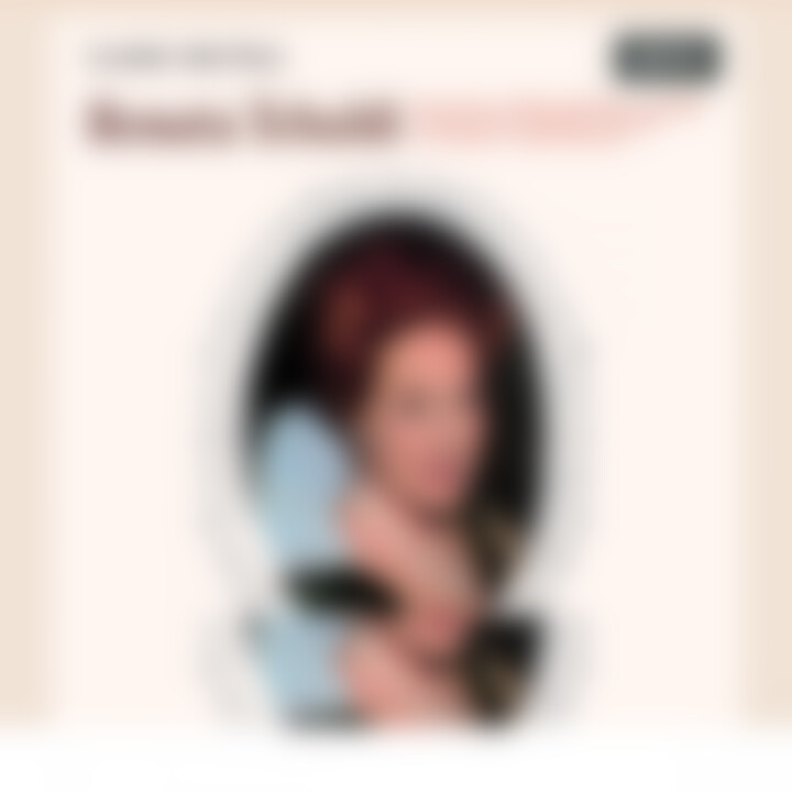 Renata Tebaldi / Classic Recital 0028947571667