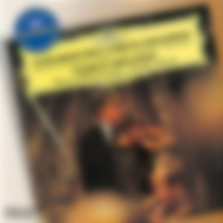 Tchaikovsky: Violin Concertos & Encores 0028947759144