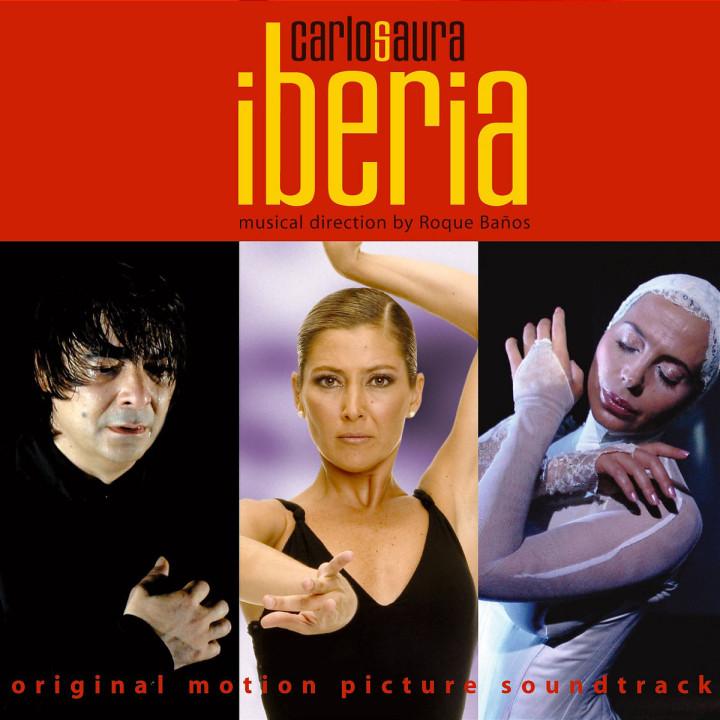 Iberia 0028947759937
