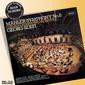 The Originals, Mahler: Symphony No.8, 00028947575214