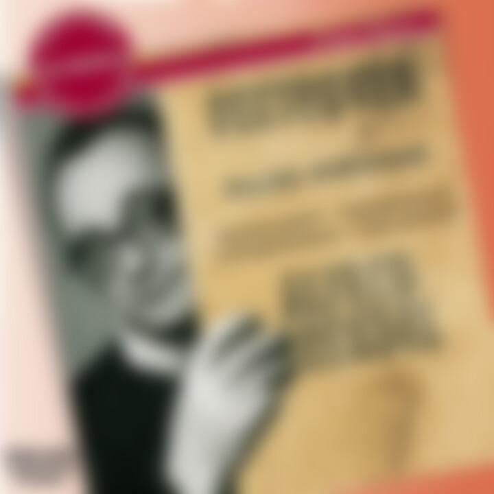 Beethoven: Piano Sonatas Nos.8,14,23 & 26 0028947575557