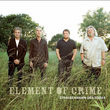 Element Of Crime, Straßenbahn des Todes, 00602498768945