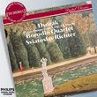 The Originals, Dvorak: Piano Quintets Nos.1 & 2, 00028947575603