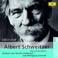 Rowohlt Monographien, Albert Schweitzer, 00602498766118