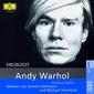 Rowohlt Monographien, Andy Warhol, 00602498766125