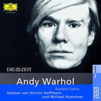 Stefana Sabin, Andy Warhol