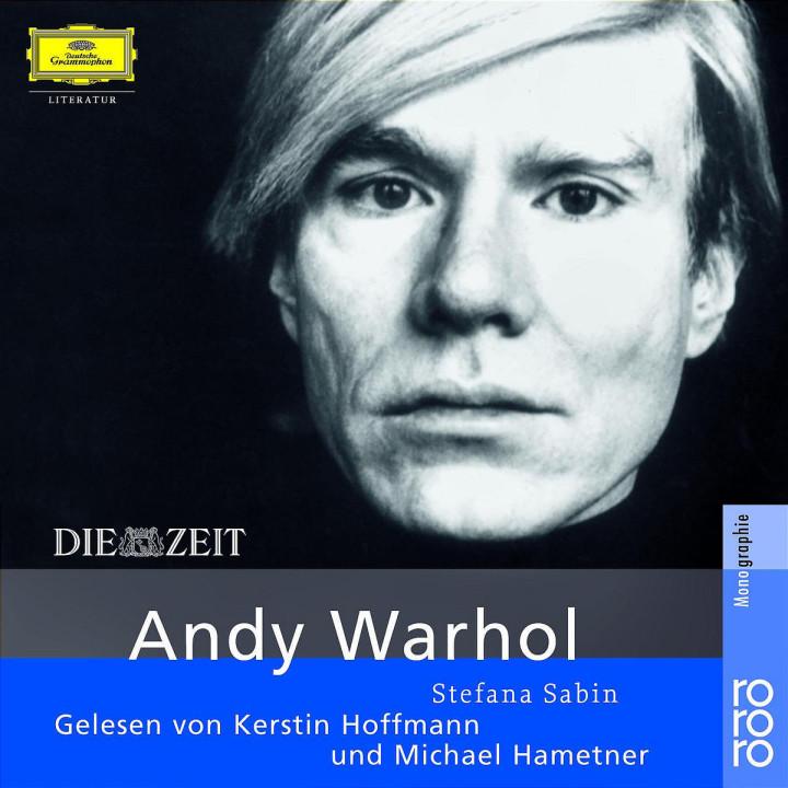 Andy Warhol 0602498766129