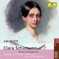 Rowohlt Monographien, Clara Schumann, 00602498766149