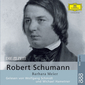 Rowohlt Monographien, Robert Schumann, 00602498766187