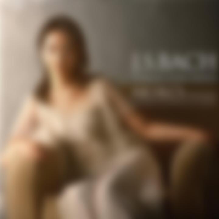 Bach Concerti 0028947569341