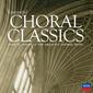 Felix Mendelssohn Bartholdy, Essential Choral Classics, 00028947574866