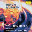 Haruki Murakami, Nach dem Beben, 00602498765883