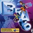 BRAVO Hits, BRAVO Hits Vol. 52, 00602498369562