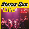 Status Quo, Live At The N.E.C, 00602498339367