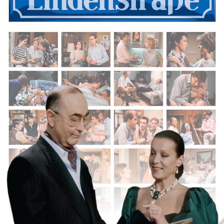 Lindenstraße Dvd 17: Lindenstraße 4032989600986