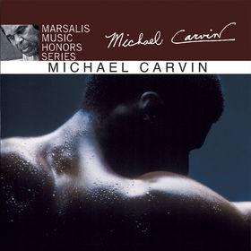 Marsalis Music Honors Series, 00874946000123