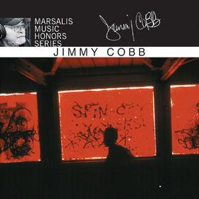 Marsalis Music Honors Series, 00874946000222